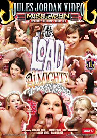Load Almighty 1 (2 DVD Set) (139181.6)