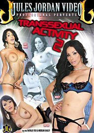 Transsexual Activity 2 (139261.10)