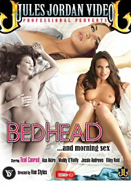 Bedhead And Morning Sex (139265.7)