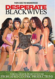 Desperate Blackwives 1 (139276.10)