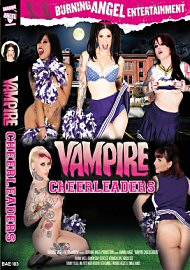Vampire Cheerleaders (139415.7)