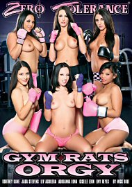 Gym Rats Orgy 1 (139458.4)