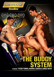 The Buddy System (139550.1)