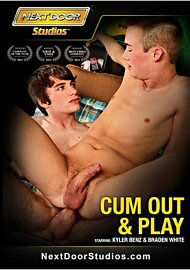 Cum Out And Play (139605.7)