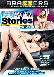 Real Wife Stories 16 (139614.5)