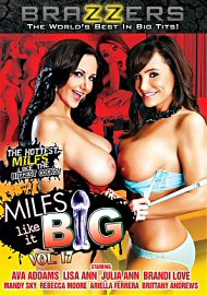 Milfs Like It Big 17 (139618.3)