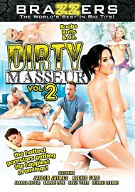 Dirty Masseur 2 (139686.6)