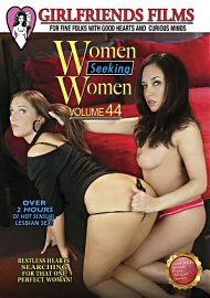 Women Seeking Women 44 (139752.1)