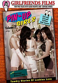 Pin-Up Girls 2 (139822.1)
