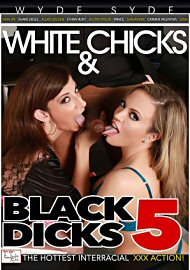 White Chicks & Black Dicks 5 (139839.2)