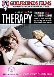 Therapy (139925.6)