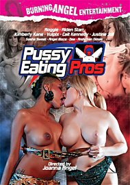 Pussy Eating Pros (140160.4)