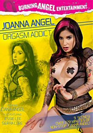 Joanna Angel Orgasm Addict (140162.9)
