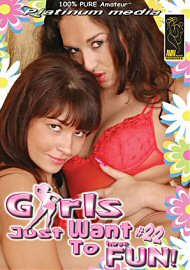 Girls Just Want To Have Fun 22 (140182.7)