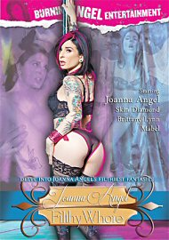 Joanna Angel Filthy Whore (140191.2)