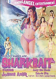 Bikini Babes Are... Shark Bait (140204.10)