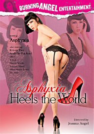 Asphyxia Heels The World (140214.1)
