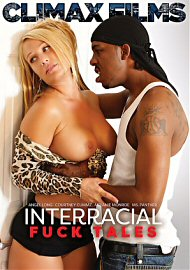 Interracial Fuck Tales (140238.8)