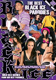 The Best Black Ice Parodies (2 DVD Set) (140340.1)