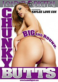 Chunky Butts (140362.13)