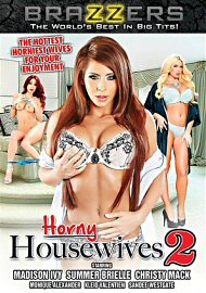 Horny Housewives 2 (140451.5)