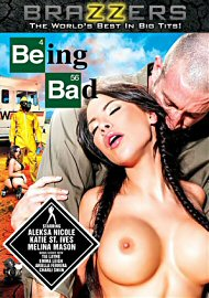 Being Bad (2014) (140461.1)