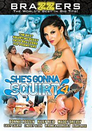 She'S Gonna Squirt 4 (2014) (140464.4)