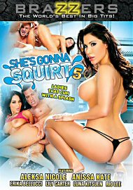 She'S Gonna Squirt 5 (2014) (140498.7)