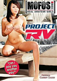Project Rv (140508.3)