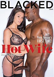 Hot Wife (2016) (140510.26)