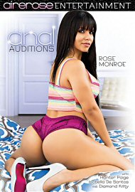 Anal Auditions (140664.6)