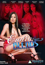 Erotic Blends 1 (140696.1)