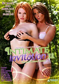 Intimate Invitation 11 (140709.2)