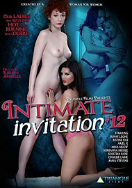 Intimate Invitation 12 (140710.1)