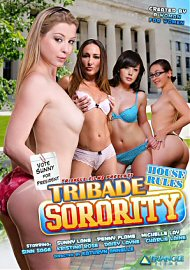 Tribade Sorority: House Rules (140728.7)
