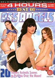 Best Of Ass Angels - 4 Hours (140775.5)