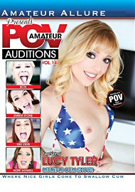 Amateur Pov Auditions 14 (140801.5)