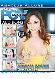 Amateur Pov Auditions 18 (140805.3)