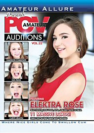 Amateur Pov Auditions 22 (140809.5)