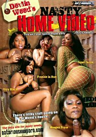 Nasty Home Video 1 (140914.7)