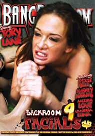 Backroom Facials 9 (2014) (141022.1)