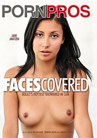 Faces Covered (141090.6)