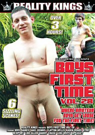 Boys First Time 28 (141121.2)