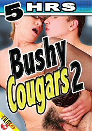 Bushy Cougars 2 - 5 Hours (141227.1)
