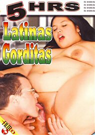 Latinas Gorditas - 5 Hours (141247.1)