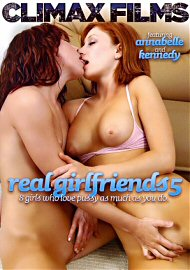 Real Girlfriends 5 (141312.3)