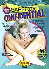 Barefoot Confidential 1 (141326.1)