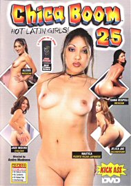 Chica Boom 25 (141354.149)