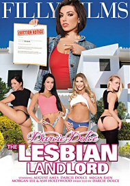 Darcie Dolce The Lesbian Landlord (2016) (141498.7)