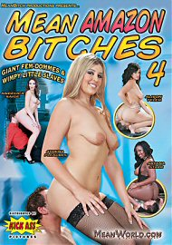 Mean Amazon Bitches 4 (141651.50)